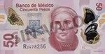Banco de México F1 $ 50 obverse.jpg