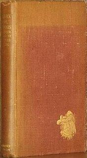 Barrack-Room Ballads book by Rudyard Kipling