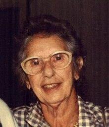 Berta Bobath Wikipedia