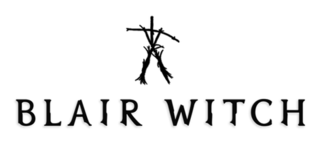 <i>Blair Witch</i> film series