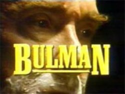 Bulman (TV series).jpg