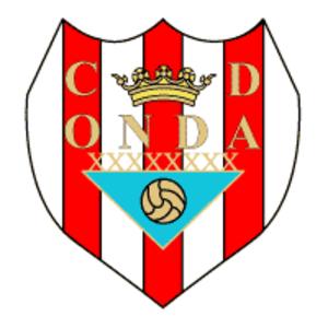 CD Onda - Image: CD Onda