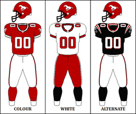 CFL CAL Jersey 1999.png