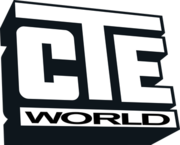 CTE World logo.png