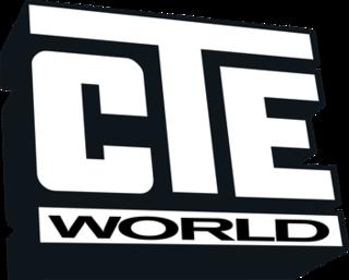 CTE World