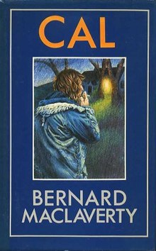 remote bernard maclaverty essay When i was a student in glasgow, i met my hero, bernard mclaverty, and i told  him  job working as a drugs rep, and moves away to a remote highland cottage   themes of isolation and alienation are prevalent throughout your two novels.