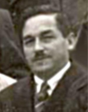 Carlos Ruiz Fuller - Carlos Ruiz Fuller