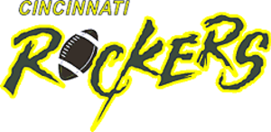 Cincinnati Rockers - Image: Cincinnati Rockers 2