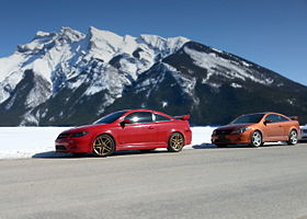 Cobalt SS SC and TC in Mountains.jpg