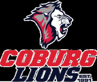 Coburg Football Club