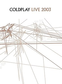 http://upload.wikimedia.org/wikipedia/en/thumb/a/a7/Coldplaylive2003albumcover.jpg/220px-Coldplaylive2003albumcover.jpg
