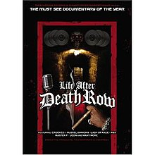Crooked I Life After Death Row DVD.jpg