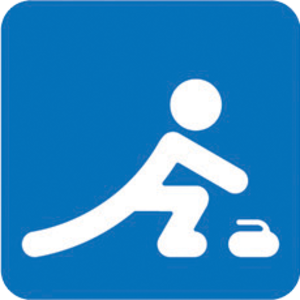 Curling at the 2014 Winter Olympics - Image: Curling, Sochi 2014