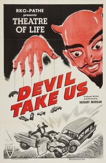 Devil Take Us FilmPoster.jpeg