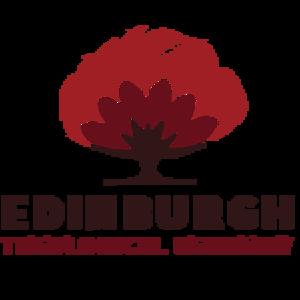Edinburgh Theological Seminary - Image: Edinburgh Theological Seminary logo