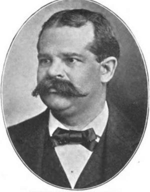 Edmond H. Barmore - Edmond H. Barmore