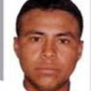 Eduardo Almanza Morales - Eduardo Almanza Morales