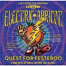 220px-ElectricApricotOST.jpg