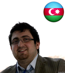 Elnur Majidli for Wikipedia.png