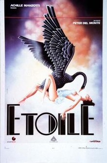 Etoile-poster-pelicula-italiana-md.jpg