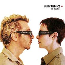 Eurythmics 17Again.jpg