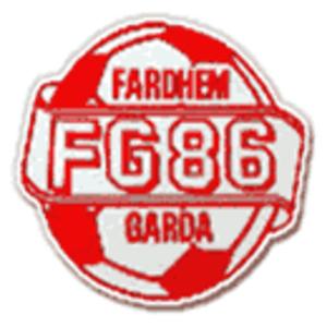 Fardhem IF - Image: Fardhem IF