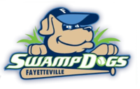 FayettevilleSwampdogs.PNG