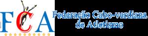 Cape Verdean Athletics Federation - Image: Federação Caboverdiana de Atletismo