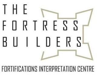 Fortifications Interpretation Centre