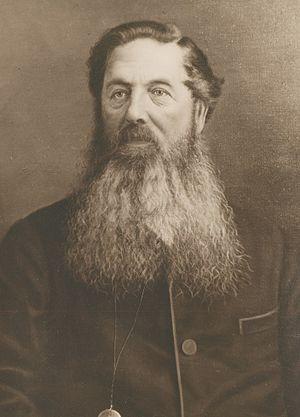 Frederick Estcourt Bucknall - Image: Frederick Estcourt Bucknall