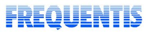 Frequentis - Image: Frequentis AG (logo)