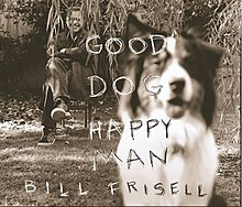 Frisell-good-dog-happy-man.jpg