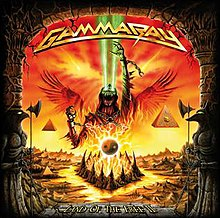 Gamma Ray - Land of the Free II - Cover Art.jpg