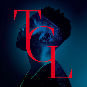 Girls Like - Image: Girls Like (featuring Zara Larsson) (Official Single Cover) by Tinie Tempah
