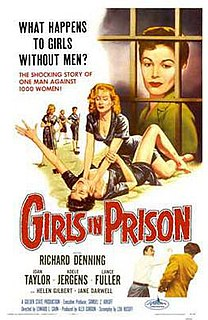 <i>Girls in Prison</i>