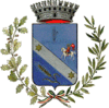 Coat of arms of Gragnano Trebbiense