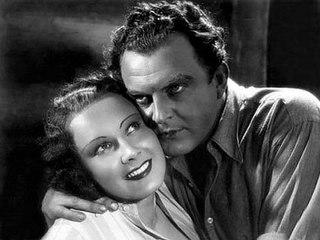 <i>Grand Hotel Nevada</i> 1935 film