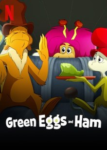 Green Eggs And Ham (TV Series).jpg