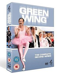 Green Wing - Series 2 DVD.jpg