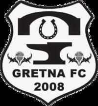 Gretna 2008 FC Crest New.png