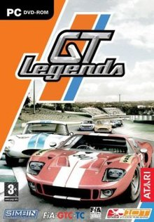 Gt legends video game PC cover scan.jpg