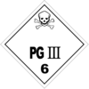 Class 6: Poison Gas III