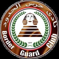 Haras El Hodoud logo 2018.png