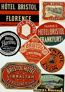 Hotel Bristol-Luggage Labels.jpg