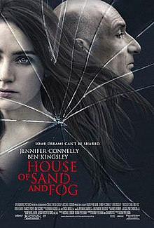 House Of Sand And Fog Poster.jpg