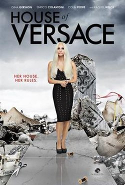 House of Versace poster.jpg