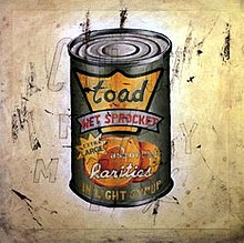 In Light Syrup (Toad the Wet Sprocket album) cover art.jpg