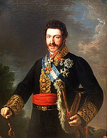 Infante Francisco de Paula of Spain.jpg