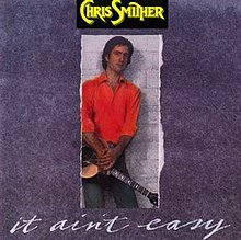 Dusty Springfield Lyrics - Girls It Aint Easy
