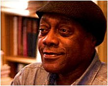 James Alan McPherson.jpg